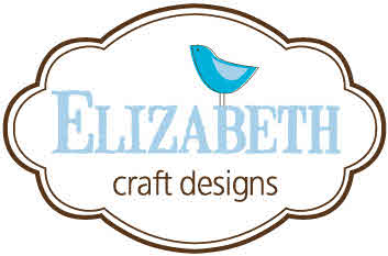 Elizabeth Craft